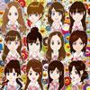 AKB48 / 涙サプライズ! [CD+DVD]