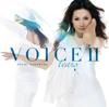 中村あゆみ / VOICE 2 [CD+DVD] [限定] [CD] [アルバム] [2009/06/24発売]