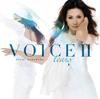 中村あゆみ / VOICE 2 [CD] [アルバム] [2009/06/24発売]