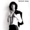 パティ・スミス / ホーセス [紙ジャケット仕様] [Blu-spec CD] [限定] [アルバム] [2009/07/15発売]