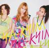 ヤキーム / たぶんきっと / HAPPY FACE(love ver.) [CD] [シングル] [2009/07/08発売]