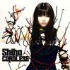 Shiho / CORDLESS