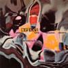 オザンナ / ミラノ・カリブロ9 [紙ジャケット仕様] [SHM-CD] [アルバム] [2009/06/24発売]