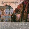 ブラック・サバス - 黒い安息日 デラックス・エディション [紙ジャケット仕様] [2CD] [SHM-CD] [限定][廃盤]