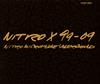 NITRO MICROPHONE UNDERGROUND / NITRO X 99-09
