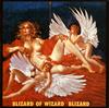 ブリザード / 暗黒の聖書(バイブル) BLIZARD OF WIZARD [再発]