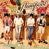 flumpool / MW〜Dear Mr.&Ms.ピカレスク〜 / 夏Dive