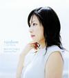 ラウンド テーブル フィーチャリング ニノ / 「ARIA The ANIMATION」エンディングテーマ〜レインボー [再発] [CD] [シングル] [2009/07/22発売]