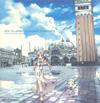 「ARIA The ANIMATION」オリジナルサウンドトラック / Choro Club feat.Senoo [再発] [CD] [アルバム] [2009/07/22発売]