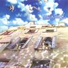 「ARIA The NATURAL」ORIGINAL SOUND TRACK due / Choro Club feat.Senoo [再発] [CD] [アルバム] [2009/07/22発売]
