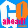 プリングミン / Go ahead! [CD] [シングル] [2009/07/29発売]