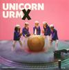 ユニコーン / URMX
