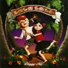 Diggy-MO' / ToMiTaMi ToMiTaMo [CD] [シングル] [2009/08/05発売]