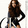 Crystal Kay / After Love-First Boyfriend-feat.KANAME(CHEMISTRY) / Girlfriend feat.BoA [CD] [シングル] [2009/08/12発売]