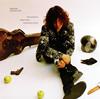 浅井健一 / FRIENDLY [CD] [シングル] [2009/07/22発売]
