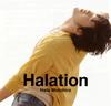 秦 基博 / Halation