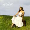 DOUBLE / Let it go [CD+DVD] [限定] [CD] [シングル] [2009/07/22発売]