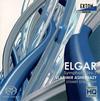 エルガー:交響曲第1番 アシュケナージ / シドニーso.