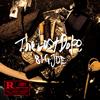 B.I.G.JOE / THE LOST DOPE [CD] [アルバム] [2009/07/08発売]