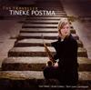 ティネカ・ポスマ / ザ・トラヴェラー [CD] [アルバム] [2009/08/19発売]