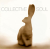 コレクティヴ・ソウル / コレクティヴ・ソウル [CD] [アルバム] [2009/08/19発売]
