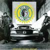 ピート・ロック&C.L.スムース / メッカ・アンド・ザ・ソウル・ブラザー [CD] [アルバム] [2009/07/22発売]