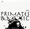 KILLING FLOOR / PRIMATES&MUSIC [CD] [アルバム] [2009/08/19発売]