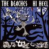 ザ・ビーチズ / ハイヒール [CD] [アルバム] [2009/08/05発売]