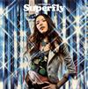 Superfly / 恋する瞳は美しい / やさしい気持ちで [デジパック仕様]