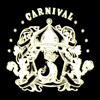椿屋四重奏 / CARNIVAL [CD+DVD] [限定]