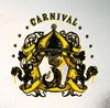 椿屋四重奏 / CARNIVAL