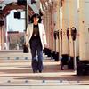 本多俊之 / イージー・ブリージング [紙ジャケット仕様] [SHM-CD] [限定][廃盤] [アルバム] [2009/08/05発売]