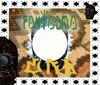 EKD / FANTASMA [CD] [アルバム] [2009/07/07発売]