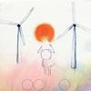 OOIOO / ARMONICO HEWA(アルモニコ ヘーワ) [紙ジャケット仕様] [CD] [アルバム] [2009/08/05発売]