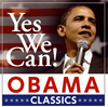 Yes We Can!〜オバマ・クラシック