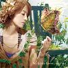 My Little Lover / blue Sky [CD+DVD]