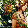 My Little Lover / blue sky [CD] [シングル] [2009/08/05発売]