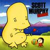 スコット・マーフィー / バランス [CD] [アルバム] [2009/08/05発売]