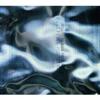 ニュー・オーダー / ブラザーフッド(コレクターズ・エディション) [2CD] [限定] [CD] [アルバム] [2009/07/22発売]