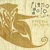 谷川賢作 / ピアノソロ vol.4 [紙ジャケット仕様] [CD] [アルバム] [2009/07/07発売]