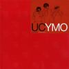 YMOのデビュー・アルバムが発売