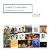 ふきのとう / ゴールデン☆ベスト ALL SINGLE SIDE-A COLLECTIONS [2CD] [Blu-spec CD] [限定] [アルバム] [2009/08/19発売]