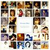 太田裕美 / ゴールデン☆ベスト コンプリート・シングル・コレクション [2CD] [Blu-spec CD] [限定] [アルバム] [2009/08/19発売]