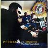 ピート・ロック&C.L.スムース / メイン・イングリーディエント [再発] [CD] [アルバム] [2009/07/22発売]
