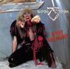 トゥイステッド・シスター / ステイ・ハングリー [紙ジャケット仕様] [SHM-CD] [限定] [アルバム] [2009/09/23発売]