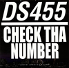 DS455 / CHECK THA NUMBER [CD] [アルバム] [2009/07/29発売]
