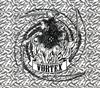 卍LINE / VORTEX