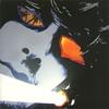 ユクセック / アウェイ・フロム・ザ・シー [CD] [アルバム] [2009/08/05発売]