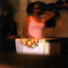 プレフューズ73 / メディテーション・アポン・メディテーションズ [CD] [アルバム] [2009/04/25発売]