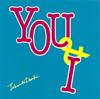 竹内電気 / YOU&I